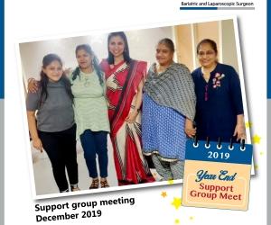Dr. Aparna Nov posts